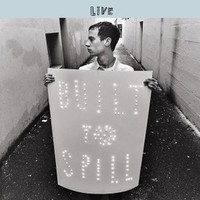 BUILT TO SPILL**LIVE (RSD 2013)**2 VINYL RECORDS