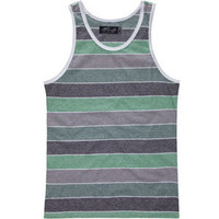 RETROFIT Grand Slam Mens Tank   191279550 | tanks | Tillys.com