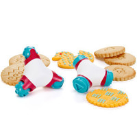 Crafty Cookie Kit
