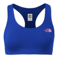 The North Face Women's Shirts & Tops WOMEN'S BOUNCE-B-GONE BRA