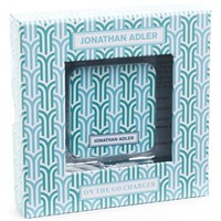 Jonathan Adler 'On the Go' iPhone 5 & 5s Charger | Nordstrom