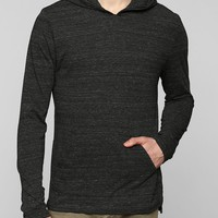 ALTERNATIVE Marathon Hoodie Shirt - Urban Outfitters