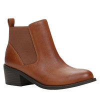 Buy SHATZ women's boots ankle boots at Call it Spring. Free Shipping!
