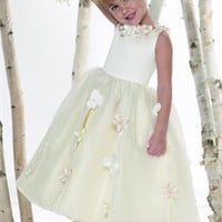 Flower Girl Dresses FGD061 - Wholesale cheap discount price 2012 style online for sale.