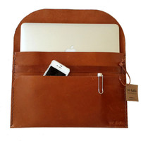 Macbook case / Document case