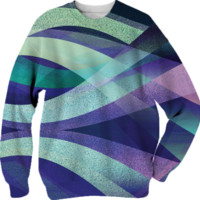 Sweatshirt Abstract Background G10