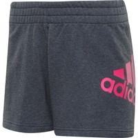 adidas Women's Boyfriend Live-in Shorts