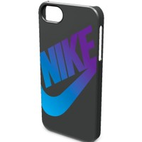 Nike Fade iPhone 5 Hard Case