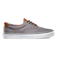 C&L Era 59 | Shop Era at Vans