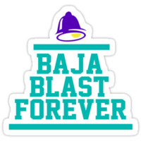 Baja 4Ever T-Shirts & Hoodies