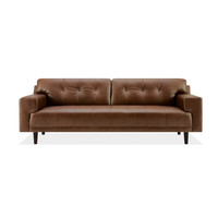I liked this design on #Fab. Byrd Sofa Bronco Onyx