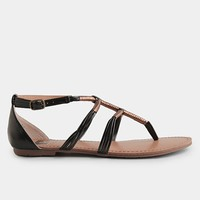 Fast Lane Sandals By BC Footwear
