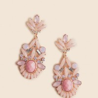 Principessa Earrings
