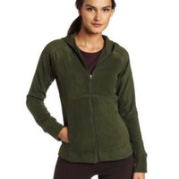 Columbia Women's Just Right Fleece Jacket