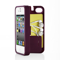 EYN Case for iPhone 4