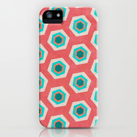 Goin' Nuts iPhone & iPod Case by Katayoon Photography