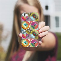 New York Beauty iPhone 5s case by Sharon Turner | Casetagram