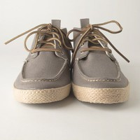 SeaVees Bayside Moccasins