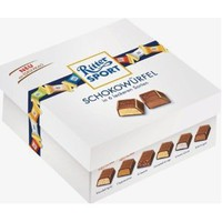Ritter Sport Chocolate Naps in Gift Box ( 240 g )