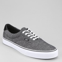 Vans Era 59 Chambray Men's Sneaker - Urban Outfitters