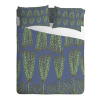 Caroline Okun Chara Sheet Set