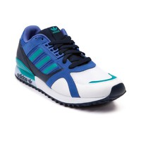 Mens adidas T-ZXZ 700 Athletic Shoe