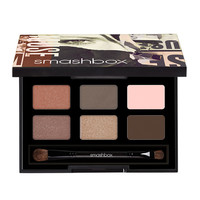 Smashbox Photo Op Eye Shadow Palette, Muse