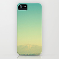 Adventures and I Love You iPhone & iPod Case by RichCaspian | Society6
