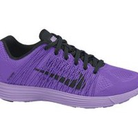 The Nike Lunaracer+ 3 Women's Running Shoe.