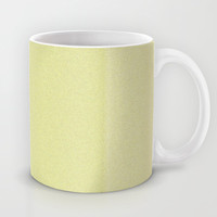 Re-Created Interference ONE No. 18 Mug by Robert S. Lee