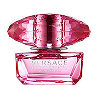 Bright Crystal Absolu - Versace