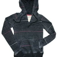 Billabong Bizarre Pullover