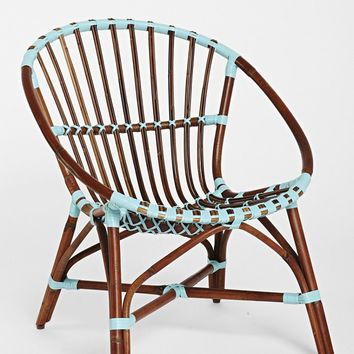Magical Thinking Satie Chair - Urban Outfitters