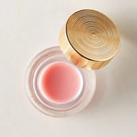 Albeit Nourishing Lip Balm by Anthropologie Rose One Size Fragrance