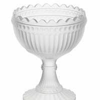 Maribowl by Iittala in Frosted - Pop! Gift Boutique