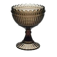 Maribowl by Iittala in Sand - Pop! Gift Boutique