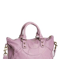 Liebeskind 'Vintage Esther' Soft Leather Tote | Nordstrom