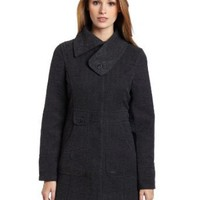 Lole Women's Celeb Jacket