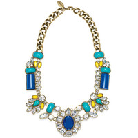 Avon: mark Major Mix Necklace