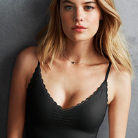 Seamless Little Bralette - Body by Victoria - Victoria's Secret