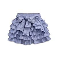 Gilly Hicks - Shop Official Site - Clothing - Clearance - Skirts - Gardeners Road