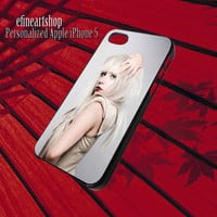 Accessories,iPhone Case,Soft Case,Hard Case,Samsung Galaxy Case,CellPhone,Cover Phone,Rubber Case,Plastic Case,efineartshop/11/12/4