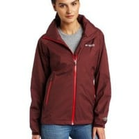 Columbia Women's Hot Thought Jacket