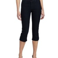 Not Your Daughter's Jeans Women's Ariel Crop Jean