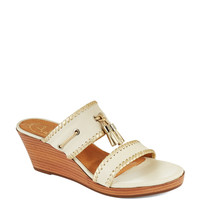 Shoes | New Arrivals | Camille Sandals | Lord and Taylor