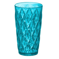 Koziol Crystal Break Proof Tumbler | AllModern