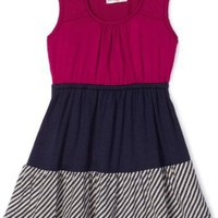 Little Ella Baby-Girls Infant Horizon Dress