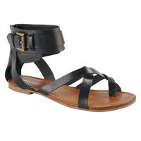 MCFARLANE - women's flats sandals for sale at ALDO Shoes.