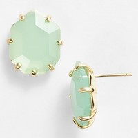 Women's Kendra Scott 'Morgan' Stud Earring