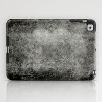 71% iPad Case by Bruce Stanfield